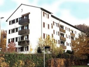 Bildergalerie Vermittlungsbeispiele Immobilien Wanner