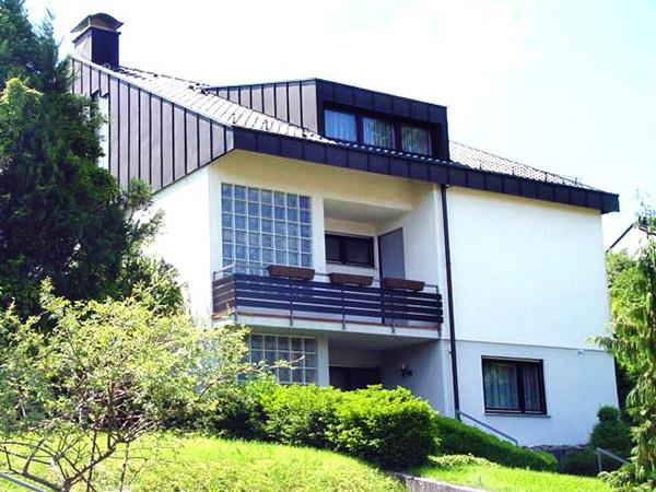 bildergalerie16 wanner immobilien stuttgart weilimdorf. Black Bedroom Furniture Sets. Home Design Ideas